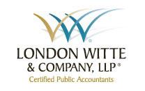London Witte & Co. LLP