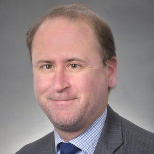 John M. Farrar, CPA