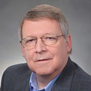 Michael Sawyers, CPA