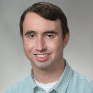 Michael P. Thomas, CPA